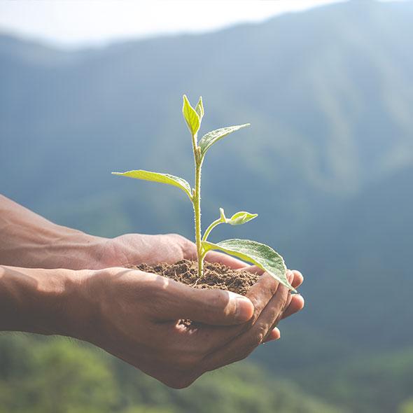 Prihvatljiv za okoliš i zdravlje