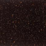 Opal brown 8901