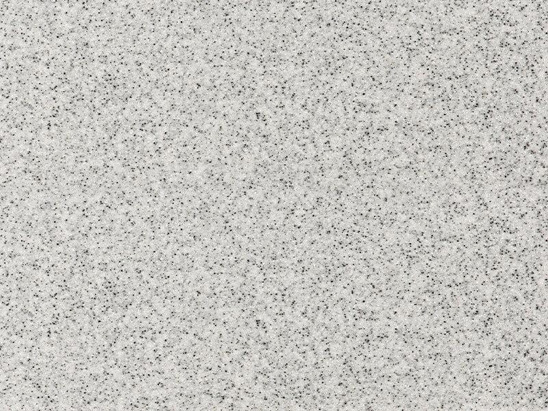 Pyrite 1093